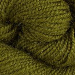 Mossgrön 1064 - Ryegarn 100g