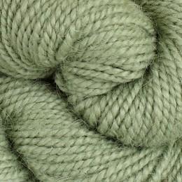 Grön 556 - Ryegarn 100g