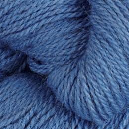 Mellanblå 751 - Åklegarn 500g