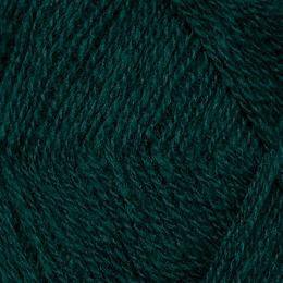 Djupgrön 31 - Lamullgarn 50g