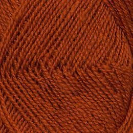Terrakotta 434 - 2tr gammelserie 50g