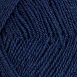 Blå 447 - 2tr Gammelserie 50g