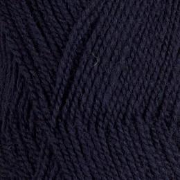 Marinblå 459 - 2tr Gammelserie 50g