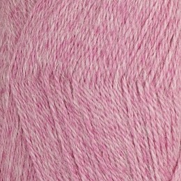 Rosa melerad 776 - Inca Alpakka 50g