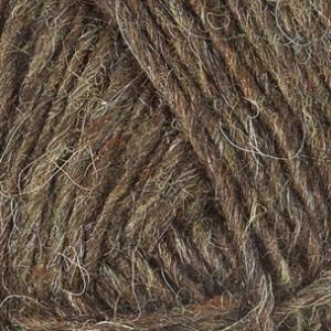 Moor 1416 - Lettlopi 50g