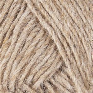 Barley 1419 - Léttlopi 50g