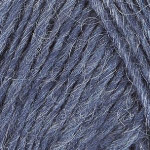 Fjord blue 1701 - Lettlopi 50g