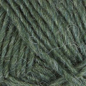 Lyme grass 1706 - Lettlopi 50g