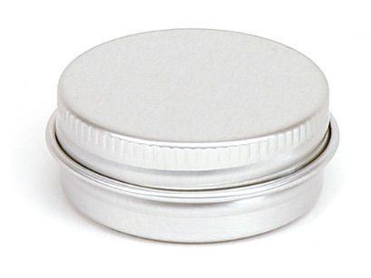 Aluminiumburk