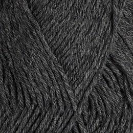 Koksgrå 510 - pt5 50g