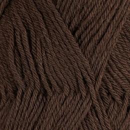 Rödbrun 531 - Pt5 50g