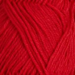 Röd 541 - Pt5 50g