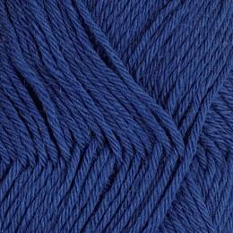 Mörkblå 567 - Pt5 50g
