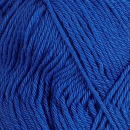Blå 572 - Pt5 50g