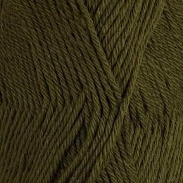 Mossgrön 591 - Pt5 50g