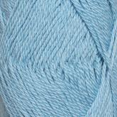 Himmelsblå 0055 - Tumi 50g