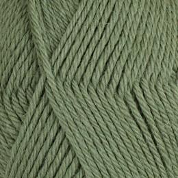 Dämpad grön 2196 - Tumi 50g