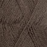 Gråbrun 2288 - Tumi 50g