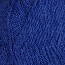 Blå 4922 - Tumi 50g