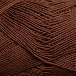 Rödbrun 242 - Pandora 50g