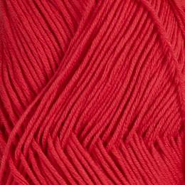 Röd 259 - Pandora 50g