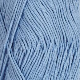 Jeansblå 269 - Pandora 50g