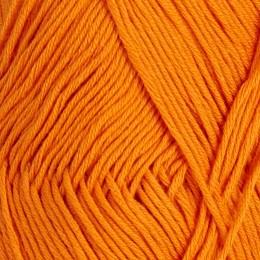 Orange 278 - Pandora 50g