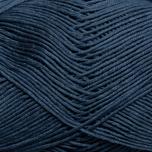 Mörk blå 311 - Pandora 50g