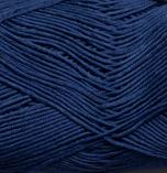 Midnattsblå 312 - Pandora 50g