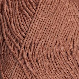 Gammelrosa 227 - Petunia 50g