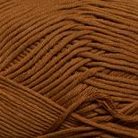 Kamelbrun 241 - Petunia 50g