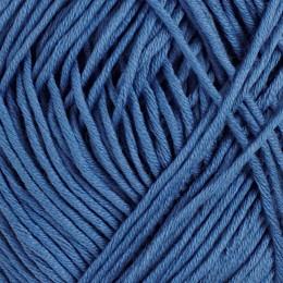 Jeans 275  - Petunia 50g