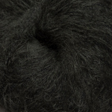 Skogsgrön 2346 - Alpakka lin 50g