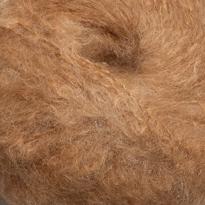 Kamel 149 - Tjukk mohair 50g