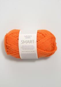 Orange 2708 - Smart 50g