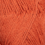 Korall 0059 - Mitu 50g