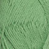 Jadegrön 0061 - Mitu 50g