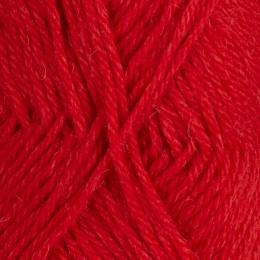 Röd 4932 - Mitu 50g