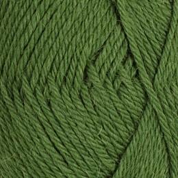 Grön 5340 - Mitu 50g