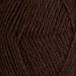 Brun SFN90 - Mitu 50g
