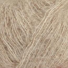 Beige 1315 - Alpaca silk 25g