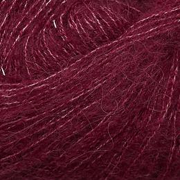 Körsbär 276 - Alpaca silk 25g