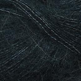 Petrol 277 - Alpacka silk 25g