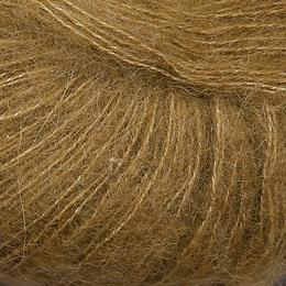 Gulgrön 279 - Alpaca silk 25g