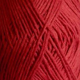 Röd 259 - Pelini 50g