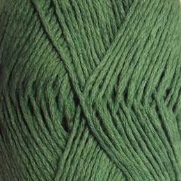 Grön 4801 - Pelini 50g