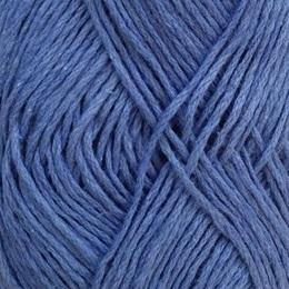 Blå 53 - Pelini 50g