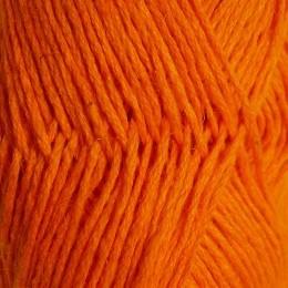 Orange 6591 - Pelini 50g