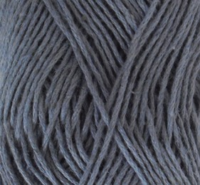 Jeans 9475 - Pelini 50g
