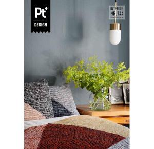 Interior 144 - Rauma mönsterhäfte